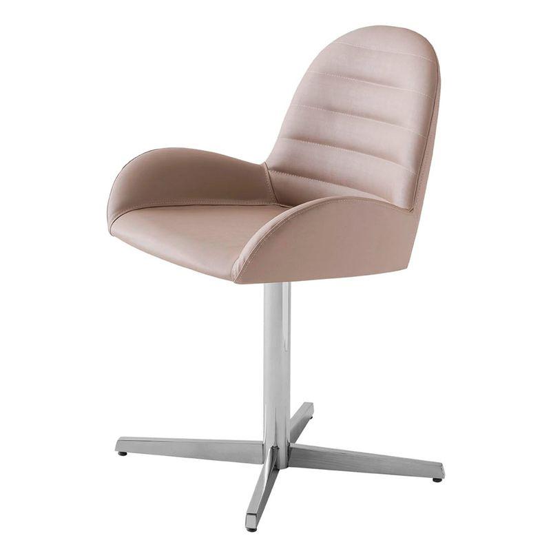 Cadeira-Arm-Assento-Estofado-Dunas-Fendi-com-Base-Aranha-em-Aluminio---46908