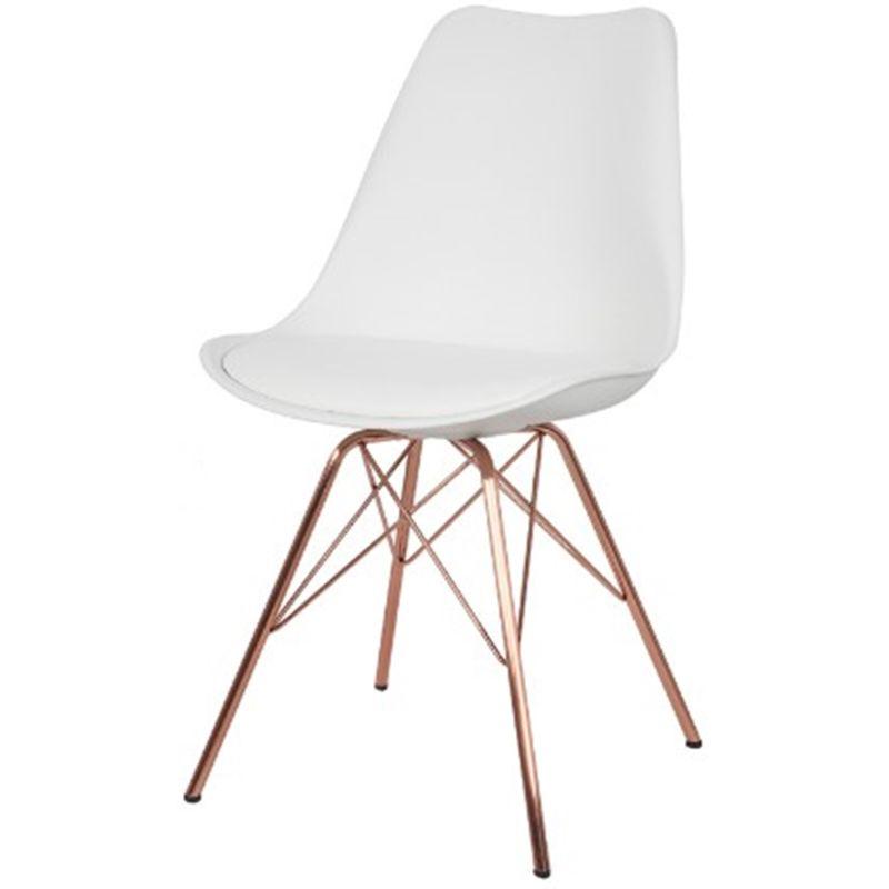 Cadeira-Torre-Eames-Branca