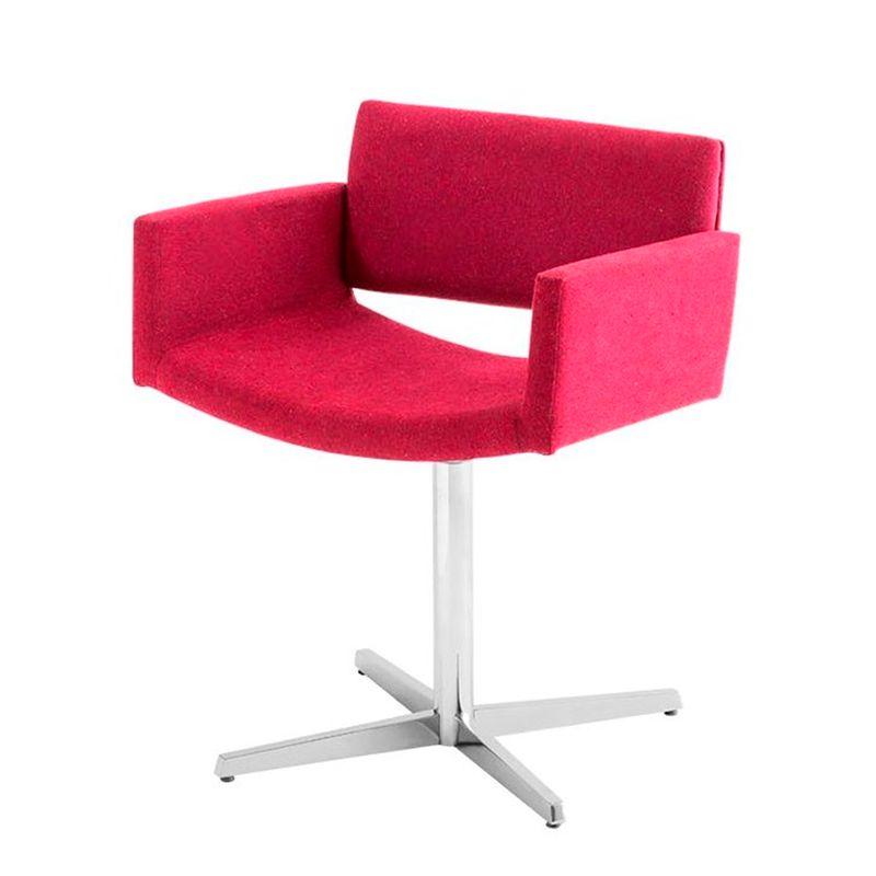 Cadeira-Bino-Assento-Estofado-Rustico-Marsala-com-Base-Aranha-em-Aluminio---46913