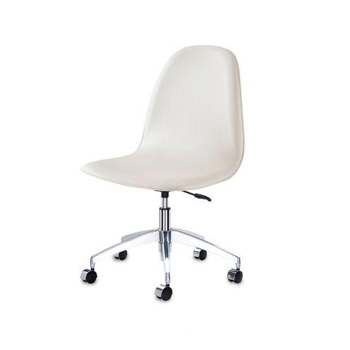 Cadeira-Boom-Assento-Dunas-Branco-com-Base-Rodizio-em-Aluminio---46916