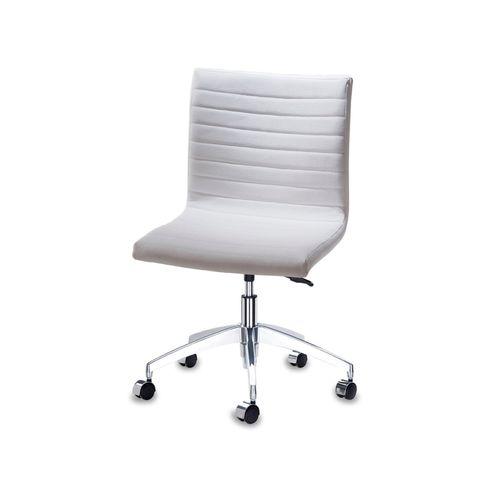 Cadeira-Quiz-Assento-Linho-Branco-com-Base-Rodizio-em-Aluminio---46920