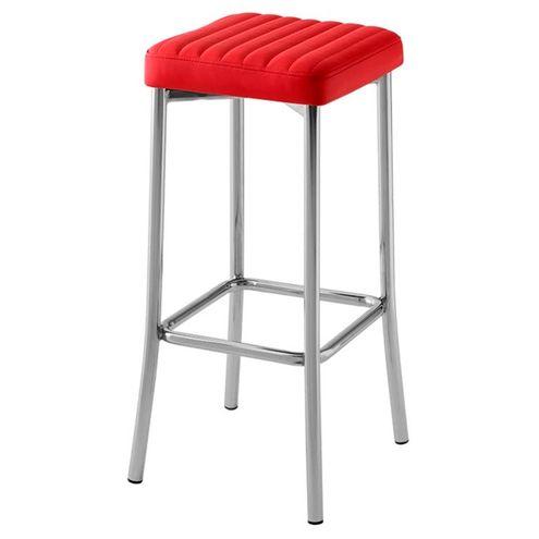 Banqueta-Seat-Xadrez-Assento-Dunas-Vermelho-com-Base-Cromada-76-cm--ALT----47046