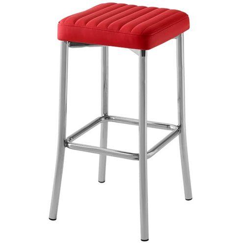 Banqueta-Seat-Xadrez-Assento-Dunas-Vermelho-com-Base-Cromada-66-cm--ALT----47047