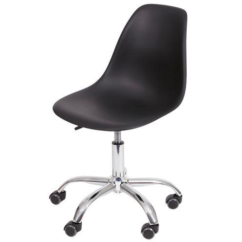 Cadeira-Eames-com-Rodizio-Polipropileno-Preto---19298