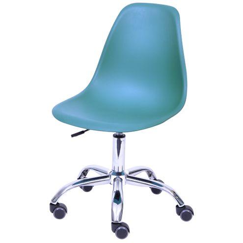 Cadeira-Eames-com-Rodizio-Polipropileno-Azul-Petroleo---43042