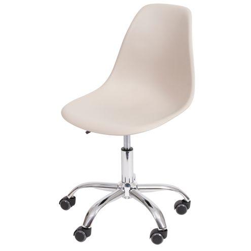 Cadeira-Eames-com-Rodizio-Polipropileno-Fendi---34048