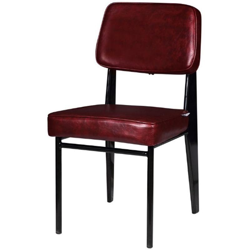 Cadeira-Jean-Provve-Estofada-Vermelho-81-cm--ALT--