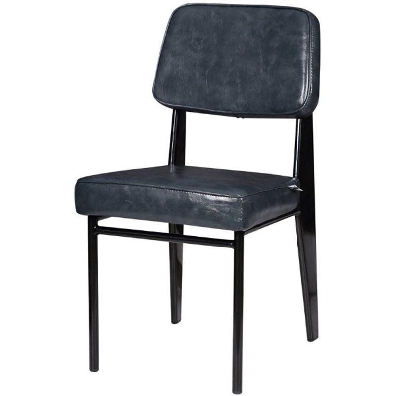 Cadeira-Jean-Provve-Estofada-Cinza-81-cm--ALT--