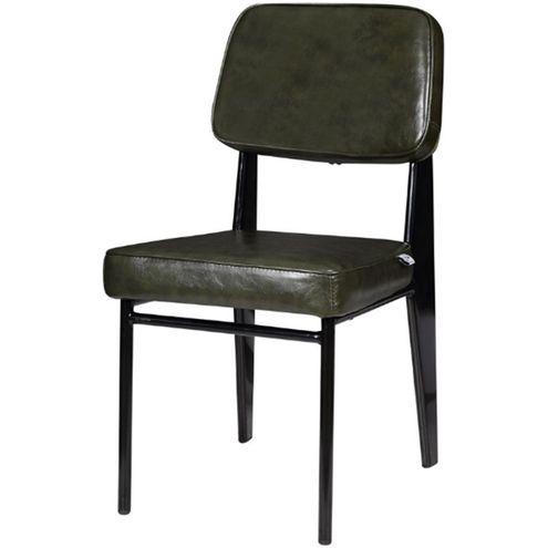 Cadeira-Jean-Provve-Estofada-Verde-81cm--ALT--
