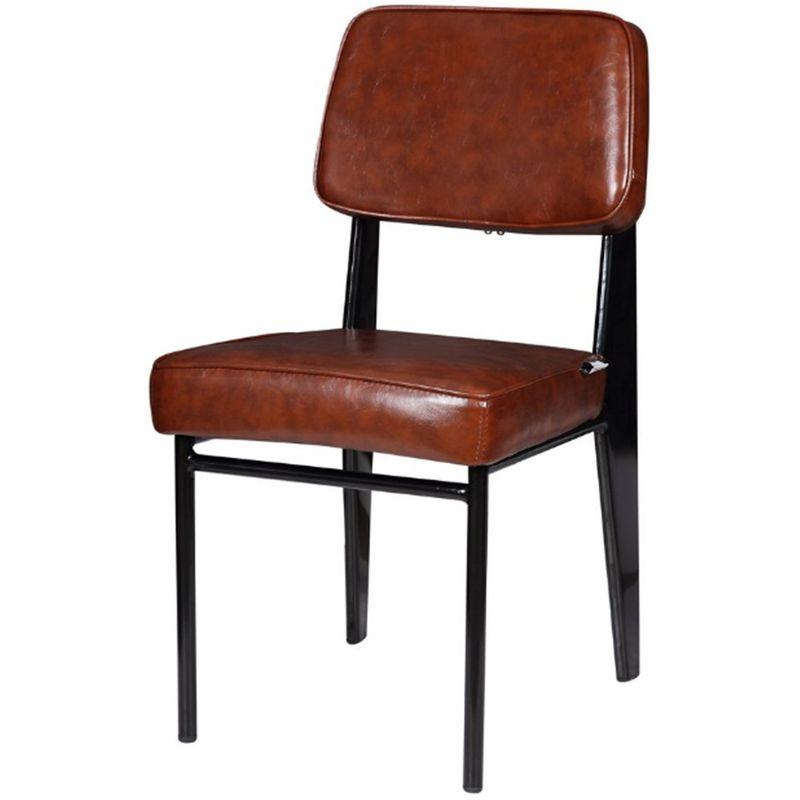 Cadeira-Jean-Provve-Estofada-Marrom-81cm--ALT-
