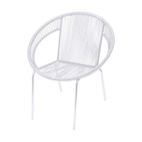 Poltrona-Cancun-Corda-PVC-Branca-com-Base-em-Aco-pintado-Branca---47251