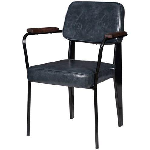 Cadeira-Jean-Provve-Estofada-c--Braco-Cinza-81-cm--ALT--