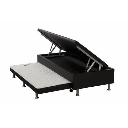 Base-de-Cama-Box-Bau-Courino-Preto-Vazado-Solteiro-88-cm--LARG----47268