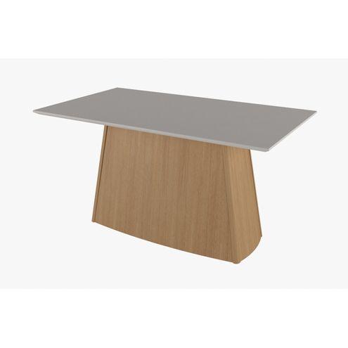 Mesa-Jantar-Monteiro-Retangular-160x90-Tampo-Off-White-com-Base-Natural---47293