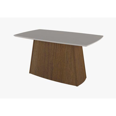 Mesa-Jantar-Monteiro-Retangular-160x90-Tampo-Barril-Off-White-com-Base-Canela---47305