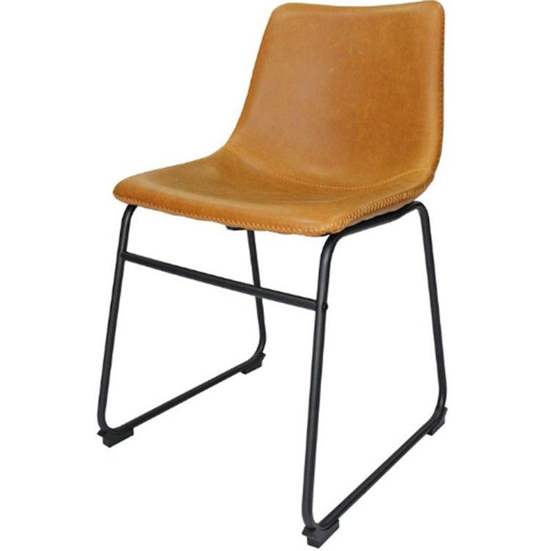 Cadeira-Flora-Caramelo-81-cm--ALT--