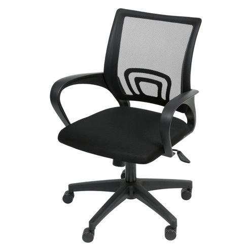 Cadeira-Office-Osorno-Tela-Mesh-Preta-com-Base-Nylon-Preta---47406