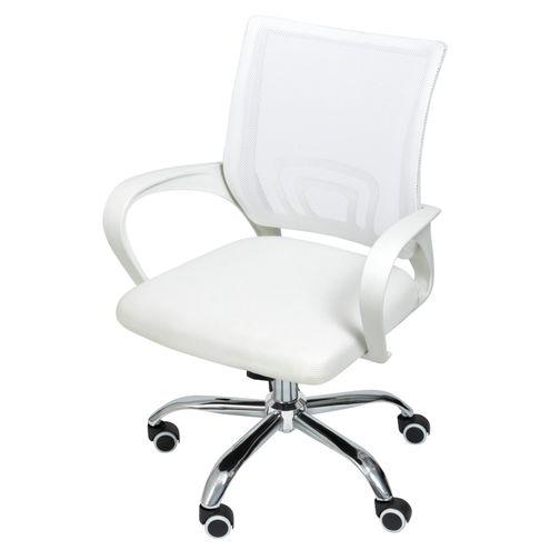 Cadeira-Office-Osorno-Tela-Mesh-Branca-com-Base-Rodizio-Cromada---47407