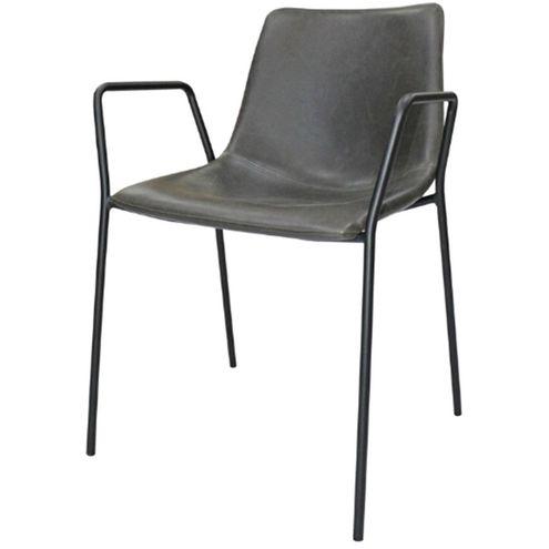 Cadeira-Flora-c--Bracos-Cinza-79-cm--ALT--