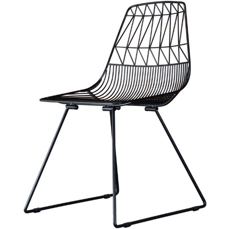 Cadeira-Damasco-Preto-Fosco-79-cm--ALT--