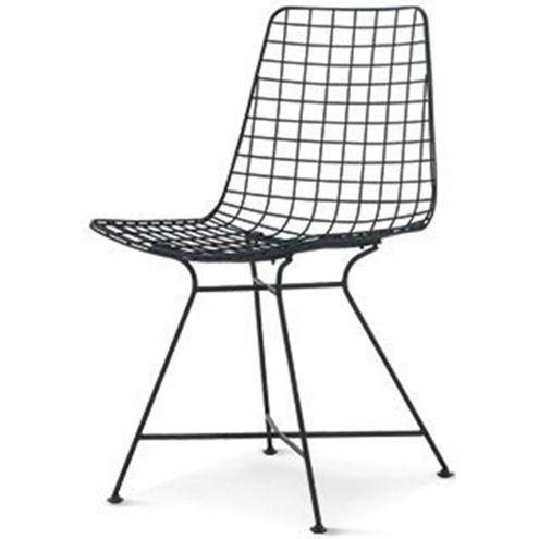 cadeira-laos