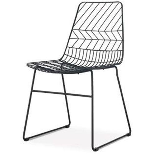 Cadeira-Brum-Preto-Fosco-85-cm--ALT-