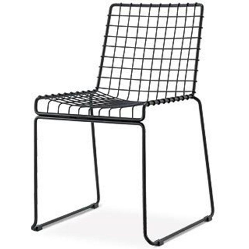 Cadeira-Bert-Preto-Fosco-84-cm--ALT--