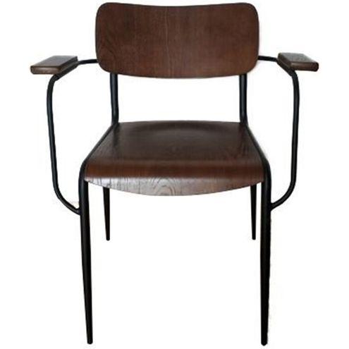 Cadeira-Retro-Gales-Madeira-Escura-80-cm--ALT-