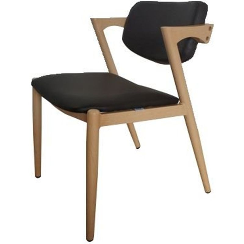 Cadeira-Estoclomo-Natural-72-cm--ALT--