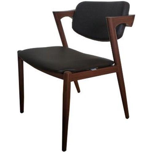 Cadeira-Estoclomo-Madeira-Escura-72-cm--ALT