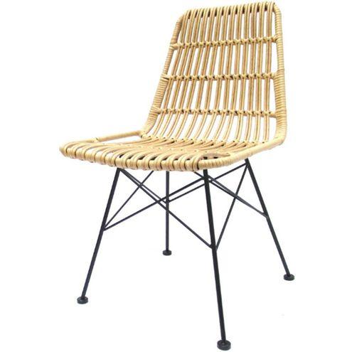 Cadeira-Copenhagen-Fibra-Natural-72-cm--ALT--