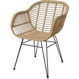 Cadeira-Helsinki-Fibra-Sintetica-Natural-82-cm--ALT-