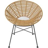 Cadeira-Oslo-Fibra-Sintetica-Natural-77-cm--ALT--