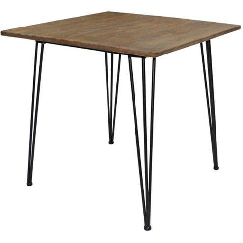 Mesa-Jantar-Quadrada-Steel-Madeira-Escura-76-cm--ALT-