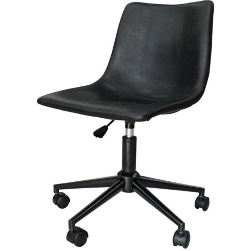Cadeira-Escritorio-Flora-Preta-90-cm--ALT-