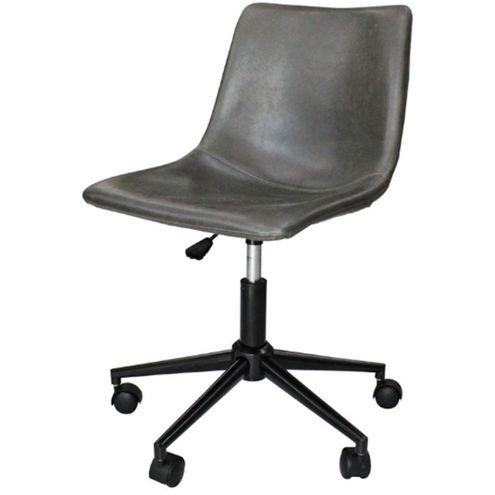 Cadeira-Escritorio-Flora-Cinza-90-cm--ALT-