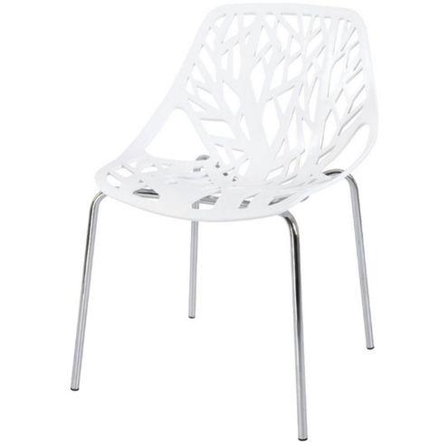 Cadeira-Vegetal-Branca-81-cm--ALT--