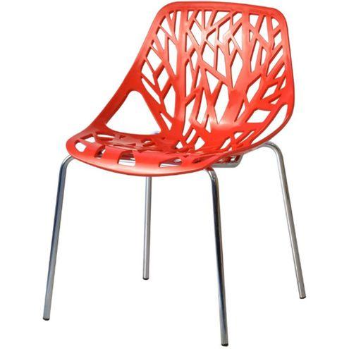 Cadeira-Vegetal-Vermelha-81-cm--ALT-
