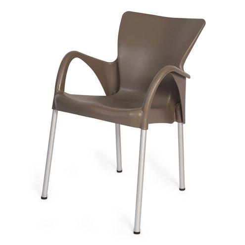 Cadeira-Armenia-em-Polipropileno-Cinza-Fendi-com-Pes-Aluminio---47673