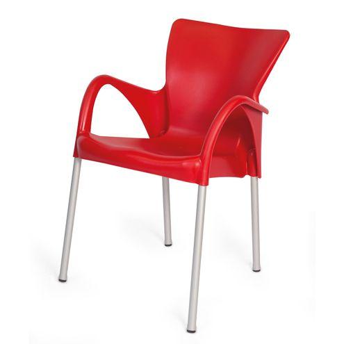 Cadeira-Armenia-em-Polipropileno-Vermelho-com-Pes-Aluminio---47956