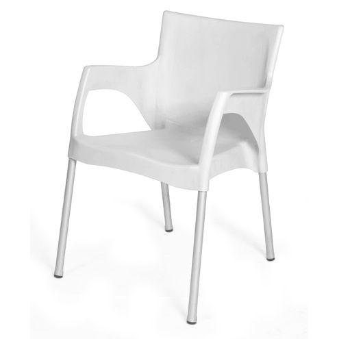 Cadeira-Atenas-em-Polipropileno-Branco-com-Pes-Aluminio---47974