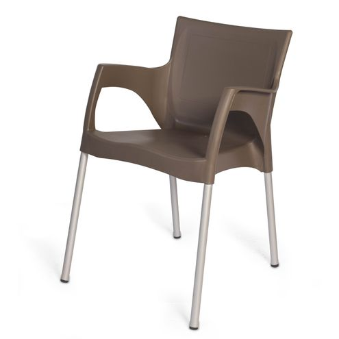 Cadeira-Atenas-em-Polipropileno-Cinza-Fendi-com-Pes-Aluminio---47991