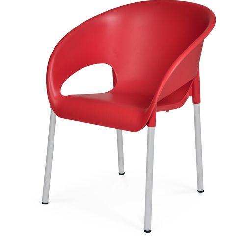Cadeira-Dublin-em-Polipropileno-Vermelho-com-Pes-Aluminio---48003