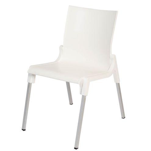 Cadeira-Moscou-em-Polipropileno-Branco-com-Pes-Aluminio---48005