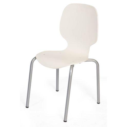 Cadeira-Formiga-em-Polipropileno-Branco-com-Pes-Aco-Carbono---48012