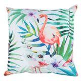 Almofada-em-Poliester-com-Estampa-Flamingo---48053