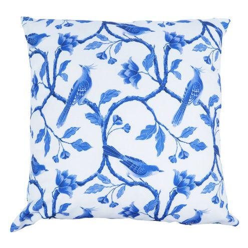 Almofada-em-Poliester-com-Estampa-Blue-Birds---48054