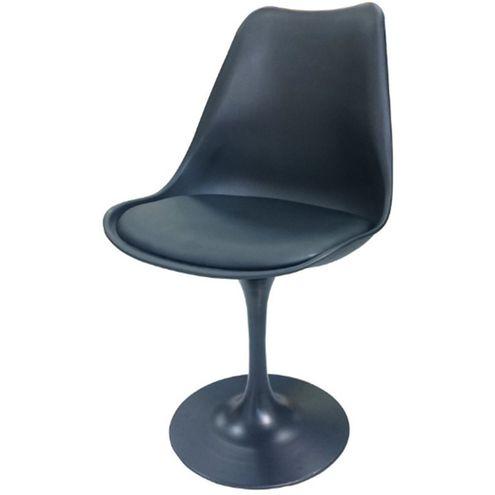 Cadeira-Tulipa-Saarienen-Preta-80-cm--ALT--