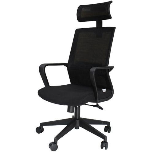 Cadeira-Escritorio-Atomic-Preta-127-MT--ALT--