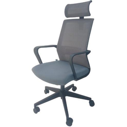 Cadeira-Escritorio-Atomic-Cinza-127-MT--ALT--